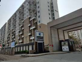 %Prime Location, Good infrastructure, % 2BHK % Flat For Sale.%
