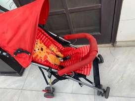 Staller for Kid New Born Baby