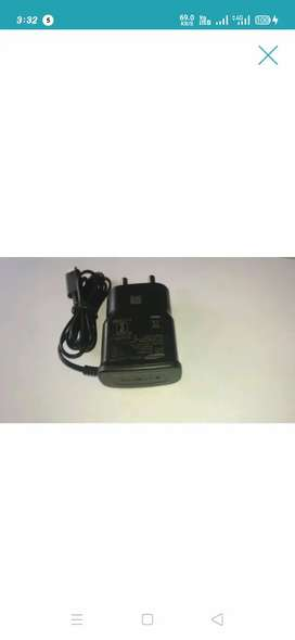 Samsung charger key pad mobile