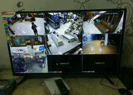 Cikeas Cctv Keamanan Rumah Online Hp,Bumi Cikeas Bogor