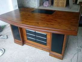 Gulzaar & Sons furniture