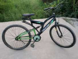 Sk bikes at best condition