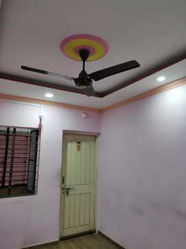 Near Rangubai School Dwarka