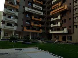 3 BHK Full Furnished Premium flat for rent in Uttorayaon