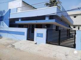 9500000 Individual building 250 SQY kakinada Gangarajunagar road no 4