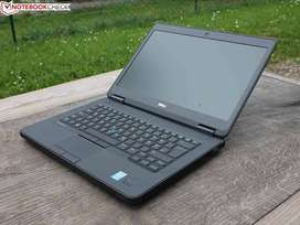 Used Dell E6420 I5 2nd gen Laptop 8gb Ram 1tb dvd One Month Warranty