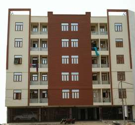 1 bhk Affordable price flat in Noida extension
