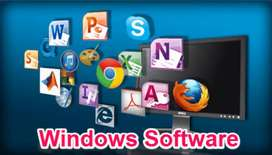 Laptop, Desktop, Printer, Accessories and Repair services Available