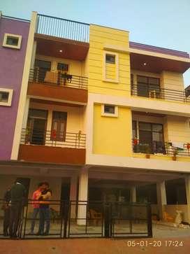 Best price best size best location best ventilation 3 bhk flats