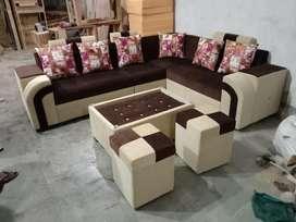 sofa only factorey price