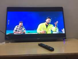 """Top 10 42""""inches full hd led tv 1 year warranty"""