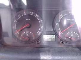 Tata Indica V2 2011 Diesel 138400 Km Driven