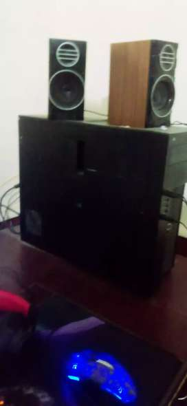 Gaming and workstation pc for sale