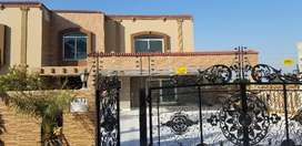 4 kanal bungalow for sale
