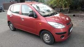 Hyundai I10 i10 Magna, 2008, Petrol