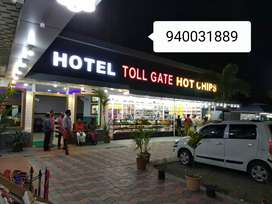 Wanted ladies staff for Bakery at Vadakkencherry, Palakkad