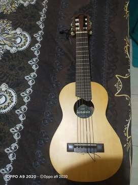 Gitar Yamaha original gl1