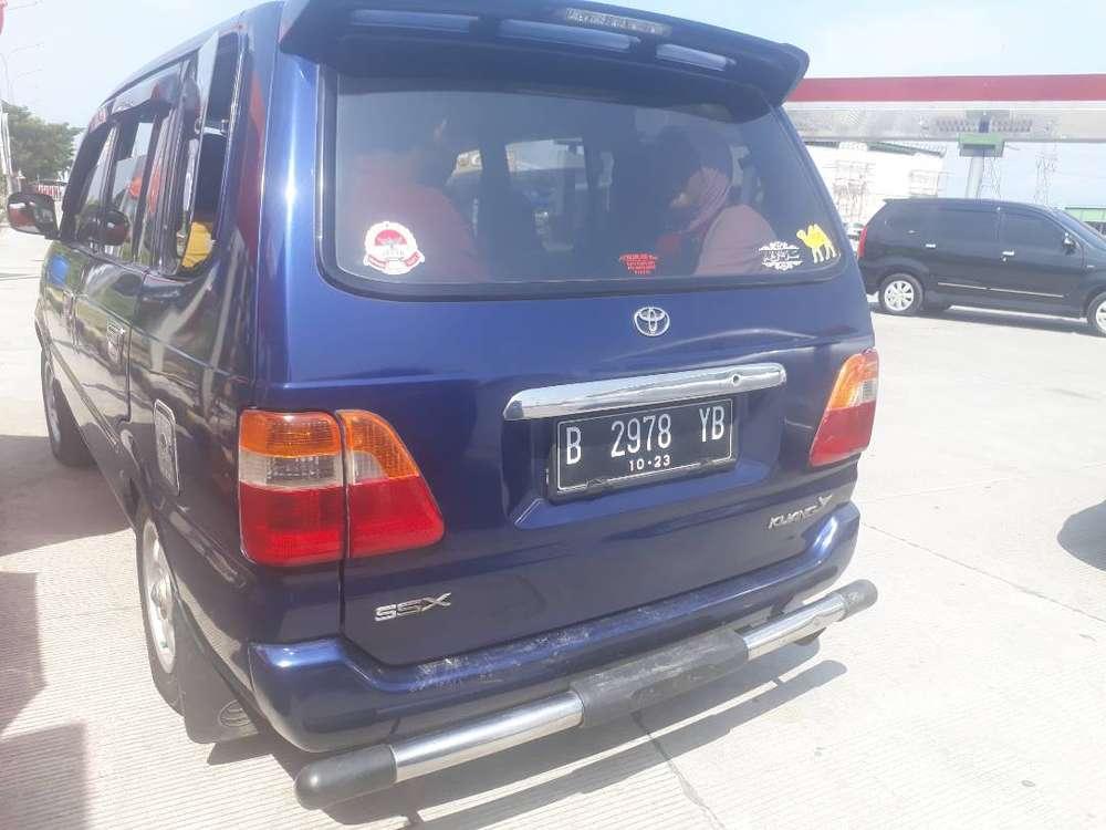 Toyota ALPHARD G ATPM 2.5 Automatic 2015 Istimewa Lengkong 790 Juta #29