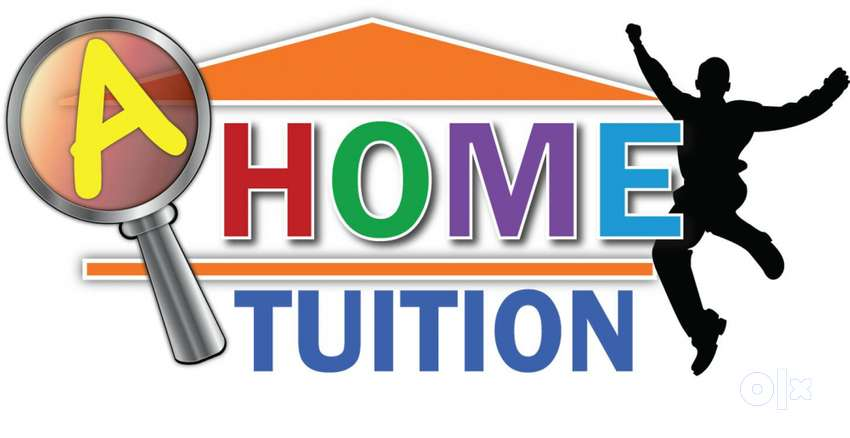 Male female home tutor wants all over indore 0