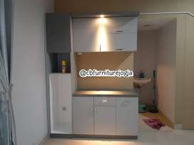 kitchen set simpel Multi fungsi