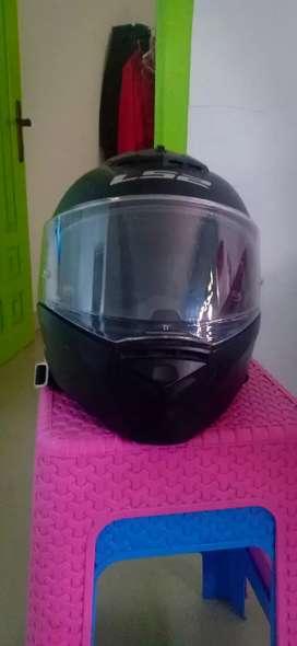 Jual Helm LS2 FF390