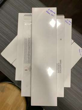 iWatch series 5 44mm Gps and Gps Cellular sealed brand new