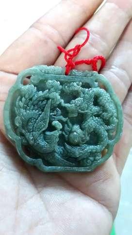 giok birma jadeit 5