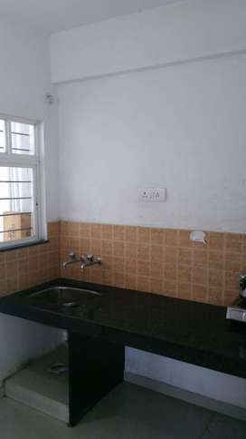 2BHK Flat for sale on urgent basis