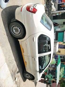 Tata Indigo Ecs 2015 Diesel Good Condition