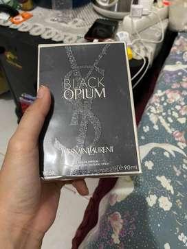 Ysl black opium ORI Rijek