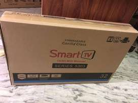 sony new pack LED tv fully HD 24inch wd wrnty best offer