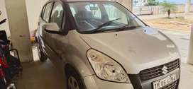 Self drive vehicles@low cost