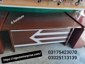 Five feet office table _ Contact us for office chair sofa