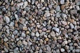DIJUAL Bahan Material Alam seperti: Pasir, Guli, Tanah Timbun, dll