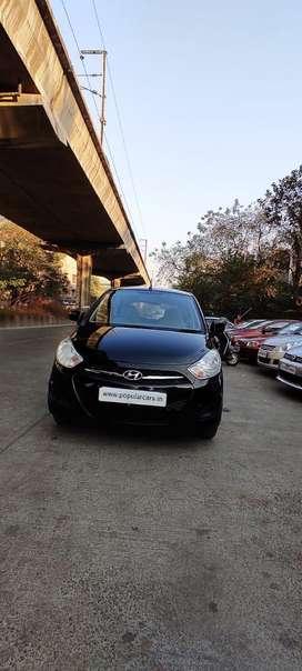 Hyundai i10 Era, 2011, Petrol