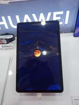 Huawei matepad T10 s free flip cover