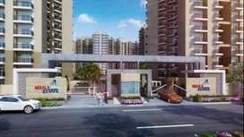 Buy 2bhk Residential flat available for Sale in Nirala Estate Phase 2