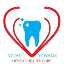 Need Dental Receptionist/assistant