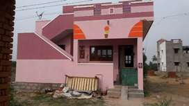 House for sale!!! In urgent