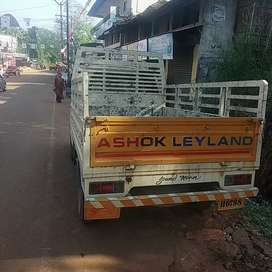 Ashok layland For sale