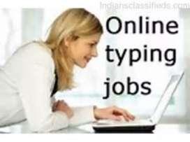 part time jobs