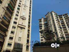 3 BHK for rent 0