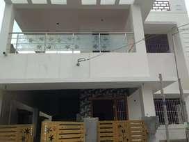 THANGAVELU NEAR SUGUNA PIP SCHOOL 3BEDROOM NEW HOUSE