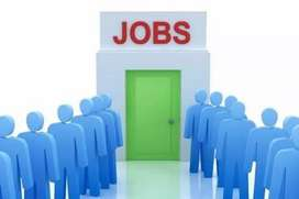 50 storekeeper required male & female