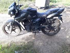 Single ownar good engine condition