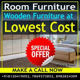 Furniture work/ Carpenters Available