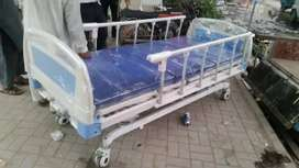 Patient hospital bed New & Used --> Different Ranges Available
