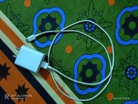 poco m3 and redmi 9 original charger
