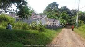Tanah cocok untuk RSS di Desa Halimpu, Beber, Cirebon