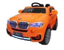 Mobil mainan aki~243